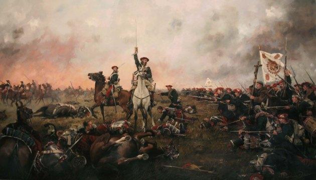 La guerra siempre ha sido la forma de resolver los conflictos ante la ausencia de la política.
